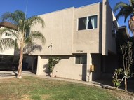 12734 Caswell Avenue Los Angeles CA, 90066