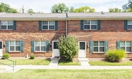 319 Blair Court Louisville KY, 40243