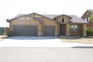 44033 Bayberry Road Lancaster CA, 93536
