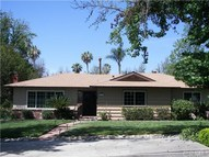 1303 2nd Avenue Upland CA, 91786
