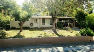18 Northbrook Way Willits CA, 95490
