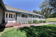 885 San Miguel Canyon Road Watsonville CA, 95076