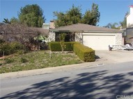 24329 Sylvan Glen Road Diamond Bar CA, 91765