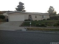 25709 Mountain Pass Road Santa Clarita CA, 91321