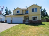 109 Summit Place Dr Mccleary WA, 98557