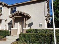 1008 North Turner Avenue #263 Ontario CA, 91764
