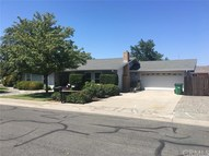 19 Country Drive Orland CA, 95963