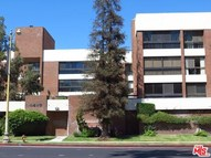 4477 Wilshire #104 Los Angeles CA, 90010