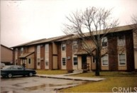 2305 Railsplitter Avenue Lincoln IL, 62656