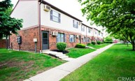 1066 New Dawn Lane Columbus OH, 43228