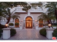 425 North Maple Drive #503 Beverly Hills CA, 90210