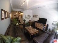 849 South Broadway #202 Los Angeles CA, 90014