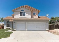 6704 Regal Oaks Road Highland CA, 92346