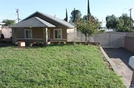235 East 48th Street San Bernardino CA, 92404