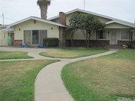 7361 Mercedes Avenue Winton CA, 95388