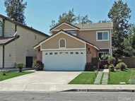 3144 Wildwood Court Chino Hills CA, 91709