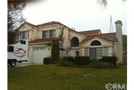 3054 Canyon Vista Drive Colton CA, 92324