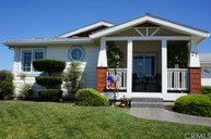 21 Orchardcrest Drive Oroville CA, 95965