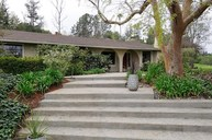 4110 Old Trace Road Palo Alto CA, 94306