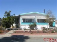 429 Saturn Court Nipomo CA, 93444