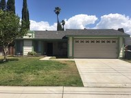 895 West Olive Street Colton CA, 92324