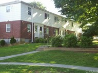 59 Federal Street New London CT, 06320