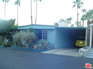 611 Cameo Drive Palm Springs CA, 92264