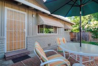 2 Sandra Circle Chico CA, 95926