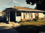 6548 North Vista Street San Gabriel CA, 91775