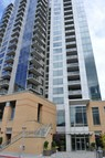 10610 Ne 9th Place #1408 Bellevue WA, 98004