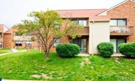 904 Regal Ridge Drive Independence KY, 41051