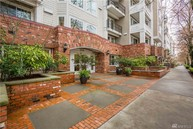 1525 Nw 57th St #216 Seattle WA, 98107
