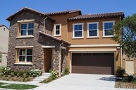 31 Bluebell Lake Forest CA, 92630