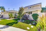8342 Arnett Drive Huntington Beach CA, 92647
