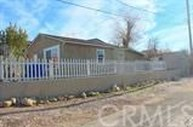 16733 A Street Victorville CA, 92395