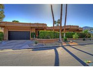 38120 East Maracaibo Circle Palm Springs CA, 92264