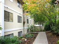 26425 Pennsylvania Ave Ne #A34 Kingston WA, 98346