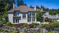 10938 84th Place Ne Kirkland WA, 98034