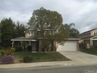 1710 Shire Avenue Oceanside CA, 92057
