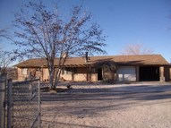 37566 Ables Street Lucerne Valley CA, 92356