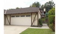 2005 Clear River Lane Hacienda Heights CA, 91745