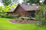 13035 Sunset Heights Lane Se Tenino WA, 98589