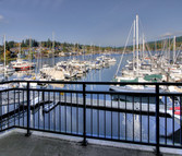 3889 Harborview Dr #204 Gig Harbor WA, 98332