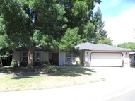 2220 Cherry Glenn Court Chico CA, 95926