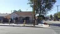 965 Virginia Avenue Colton CA, 92324