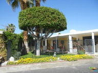 169 Yucca Drive Palm Springs CA, 92264
