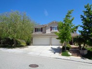 26719 Sandburn Place Stevenson Ranch CA, 91381