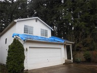 5625 29th Ct Se Lacey WA, 98503