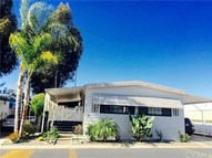 1441 South Paso Real Avenue #69 Rowland Heights CA, 91748