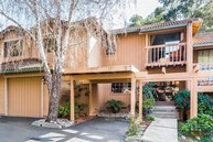 211 Bean Creek Road #14 Scotts Valley CA, 95066